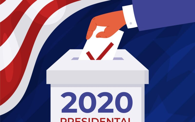 https://www.freepik.com/free-vector/person-putting-voting-ballot-box-usa_10240033.htm#page=1&query=election&position=8