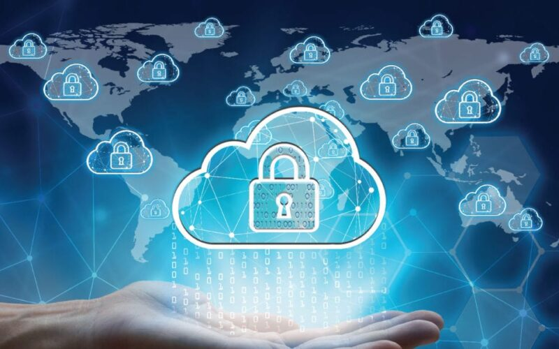 Cloud-Misconfigurations-Losses-are-Expected-to-Reach-5tn-Says-DivvyCloud-1068x601