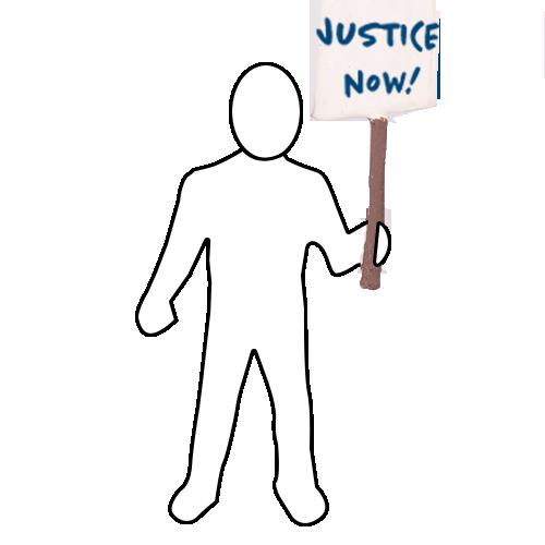 civil rights lawyer in Gresham