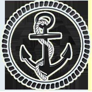Commodore Insignia