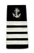 Past Commodore