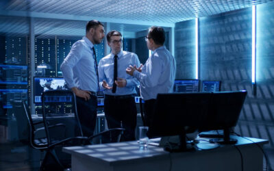 What Is a Virtual CIO and Why Do You Need One?