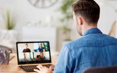 Make Working from Home Work for Your Team