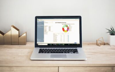 Protect Your Financial Data- Upgrade to VIP IT's QuickBooks Cloud Hosting