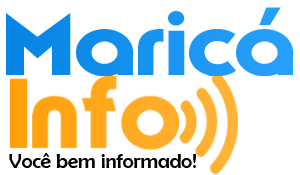 Maricá Info - Notícias de Maricá, Itaipuaçu e Região
