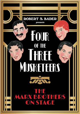four-of-the-three-musketeersbook