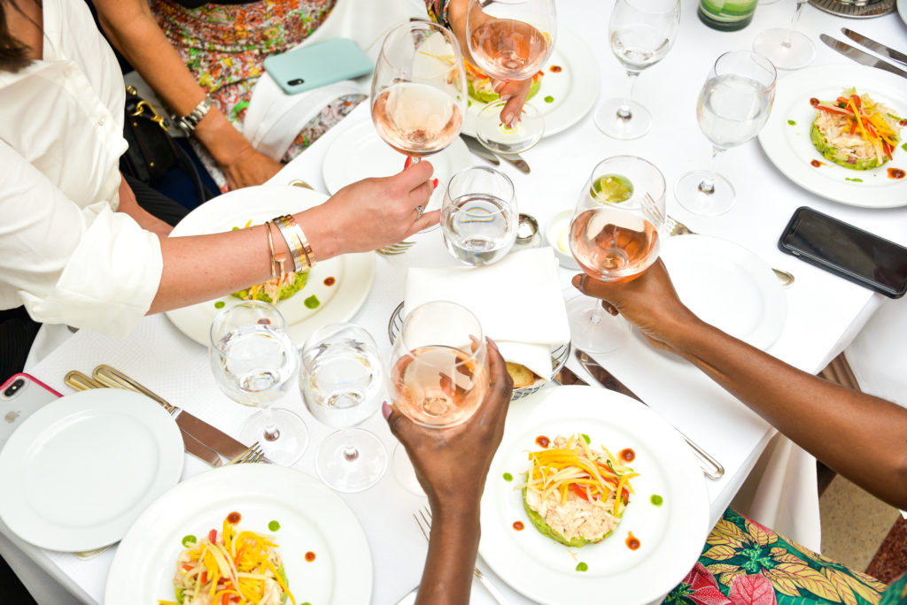 Eating-With-Erica-Food-blogger-Atlanta-food-blogger-date-night-buckhead-The-Shops-Buckhead-Atlanta-Le-Bilboquet-French-bistro-Bolling-Way-Ten-Of-Us-Dinner-Series-La-Fete-Du-Rose- Brunch-At-Le-Bilboquet-Whole-foods-foodie-eating-with-erica-atlanta-dinner-parties-food-blogger-atlanta-foodie-atlanta-dining-eating-with-erica-eating-with-erica-candle-atlanta-food-eater-foodie-blogger