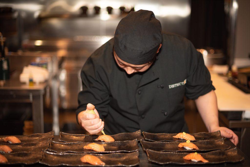 district-m-menu-district-m-atlanta-sushi-district-m-sushi-menu-district-m-restaurant-atlanta-menu-district-m-sandy-springs-menu-district-m-menu-atlanta district-m-sushi-sandy-springs-district-m-sushi-atlanta-menu-Jackie-Chang-eating-with-erica-atlanta-food-blogger-atlanta-dinner-parties-ten-of-us-dinner-series