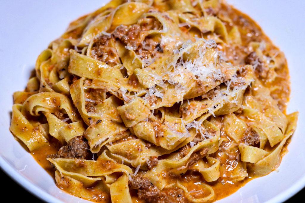 lunch-date-night-Pensacola-Brunch-Pensacola-Beach-Pensacola-Beach-The-Grand-Marlin-Chef-Gregg-McCarthy-Jackson's-Steakhouse-Pensacola-Urban-Swinery-Palafox-Urban-Swinery-19-Palafox-Place Pensacola-Fla-3250-urband-swinery-Angelena's-Ristorante-Italiano-Pensacola-Fla-32502-angelenas-pensacola-Chef-James-Briscione-Angelena-Angelena's-Ristorante-Italiano Pensacola-angelenas-pensacola-Grand-Marlin-on-Pensacola-Beach-Dinner-at-Jacksosons-Steakhouse-Cypress-Pensacola-cypress-pensacola-Pensacola-Bay-Cruises-Eating-with-erica-erica-key-Florida-food-blogger-Pensacola-Beach-florida-foodie-travel-blogger-atlanta-food-blogger-atlanta-food-instagram-erica-key-visit-Pensacola