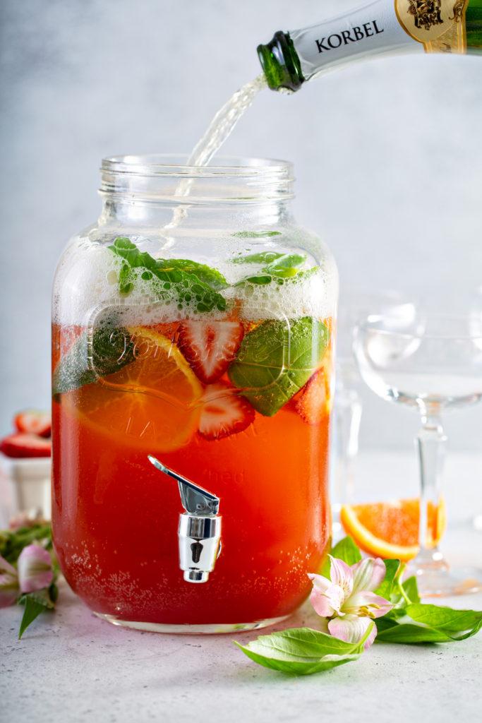 Apple-Cider-Mimosa-apple cider-mimosas-today-show-hard-cider-mimosa-apple-cider-mimosas-near-me-apple-cider-cocktail-apple-cider-sangria-sparkling-apple-cider-cocktail-apple-cider margarita-pumpkin-mimosa-Eating-with-erica-foodie-food-blogger-atlanta-southern-blogger-atlanta-recipe-developer-eating-with-erica-atlanta-atlanta-eats-foodie-atlanta-erica-key-southern-living-cranberry-mimosas-the-best-mimosas-recipe-spring-cocktails-korbel-Apple-Cider-Mimosa-apple cider-mimosas-today-show-hard-cider-mimosa-apple-cider-mimosas-near-me-apple-cider-cocktail-apple-cider-sangria-sparkling-apple-cider-cocktail-apple-cider margarita-pumpkin-mimosa-Eating-with-erica-foodie-food-blogger-atlanta-southern-blogger-atlanta-recipe-developer-eating-with-erica-atlanta-atlanta-eats-foodie-atlanta-erica-key-southern-living-cranberry-mimosas-the-best-mimosas-recipe-champagne-