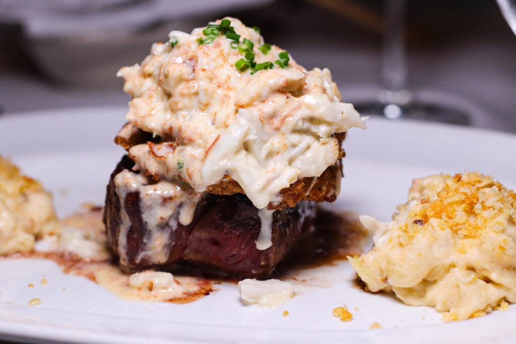 lunch-date-night-Pensacola-Brunch-Pensacola-Beach-Pensacola-Beach-The-Grand-Marlin-Chef-Gregg-McCarthy-Jackson's-Steakhouse-Pensacola-Urban-Swinery-Palafox-Urban-Swinery-19-Palafox-Place Pensacola-Fla-3250-urband-swinery-Angelena's-Ristorante-Italiano-Pensacola-Fla-32502-angelenas-pensacola-Chef-James-Briscione-Angelena-Angelena's-Ristorante-Italiano Pensacola-angelenas-pensacola-Grand-Marlin-on-Pensacola-Beach-Dinner-at-Jacksosons-Steakhouse-Cypress-Pensacola-cypress-pensacola-Pensacola-Bay-Cruises-Eating-with-erica-erica-key-Florida-food-blogger-Pensacola-Beach-florida-foodie-travel-blogger-atlanta-food-blogger-atlanta-food-instagram-erica-key-visit-Pensacola-Angelena's-Ristorante-Italiano