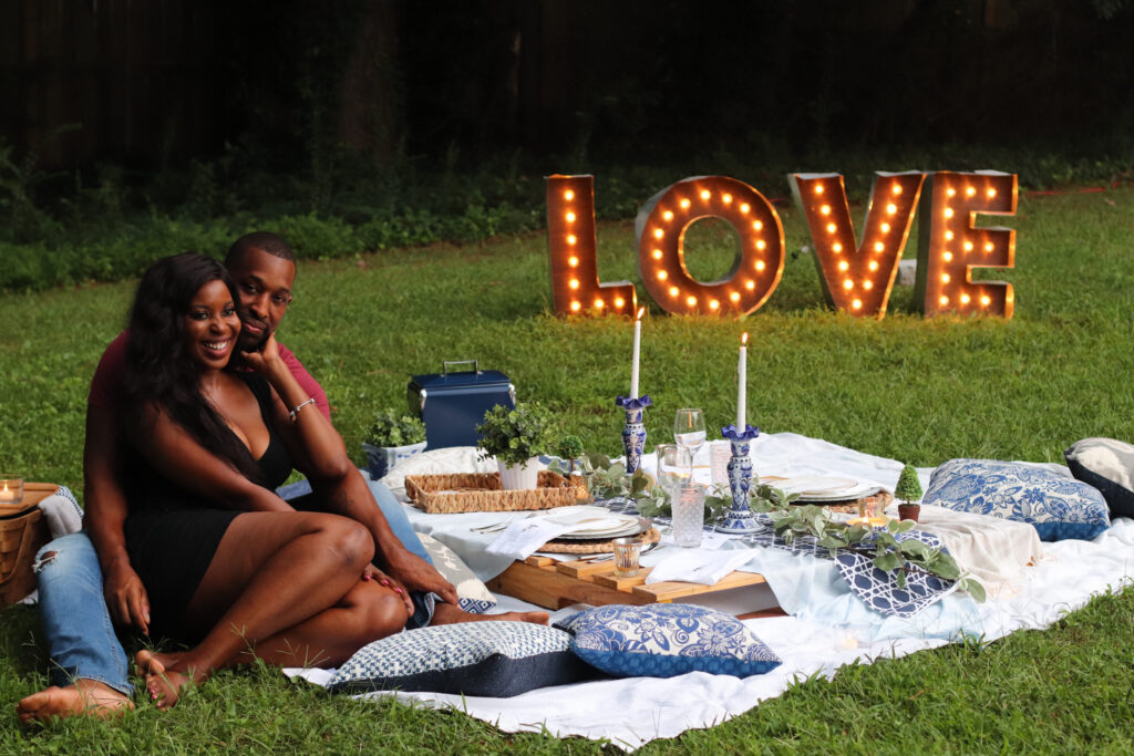Date-Night-In-With-Peachfully-Chic -Love-At-First-Bite-Camilah-campbell-eating-with-erica-foodie-atlanta-bride-atlanta-blogger-foodie-nom-nom-foodie-atlanta-southern-blogger-allie-cawley-allison-cawley