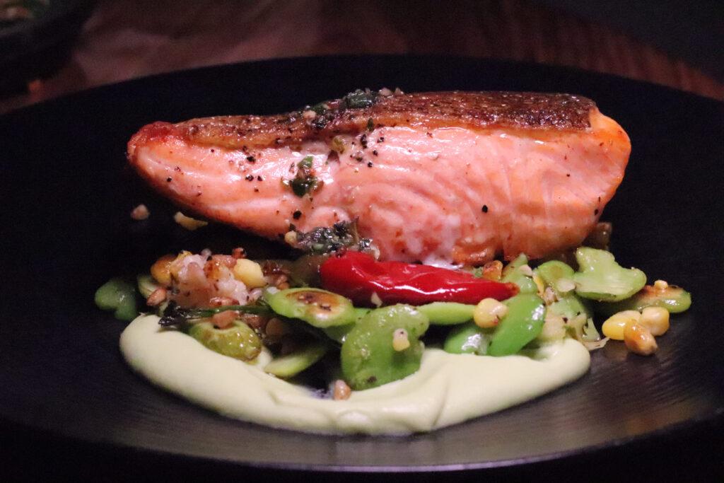 stk-atlanta-stk-menu-stk-steakhouse-stk-locations-stk-delivery-stk-nutrition-stk-nashville Stk-steakhouse-menu-eating-with-erica-foodie-atlanta-blogger-food-blogger-atlanta-foodie-nom-atlanta-foodie-instagramer-