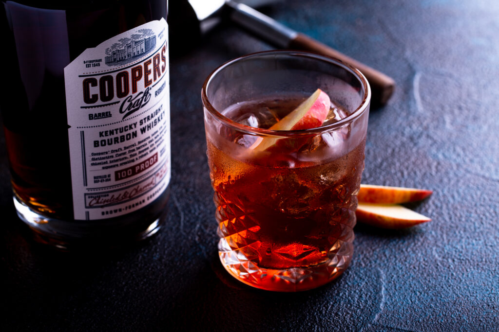 coopers-craft-bourbon-100-proof-review-coopers-craft-100-proof-price-coopers-craft-logo-coopers-craft-bourbon-total -wine- coopers-craft-barrel-reserve-reddit-coopers-craft-bourbon-reddit- brown-forman-coopers' craft-coopers-craft-cocktails-eating-with-erica Atlanta-blogger-atlanta-food-blogger-atlanta-instagrammer-atlanta-foodie-Coopers'-Craft-Imperial-Boulevardier- Fitz-Bailey-Coopers-Craft-Mixologist