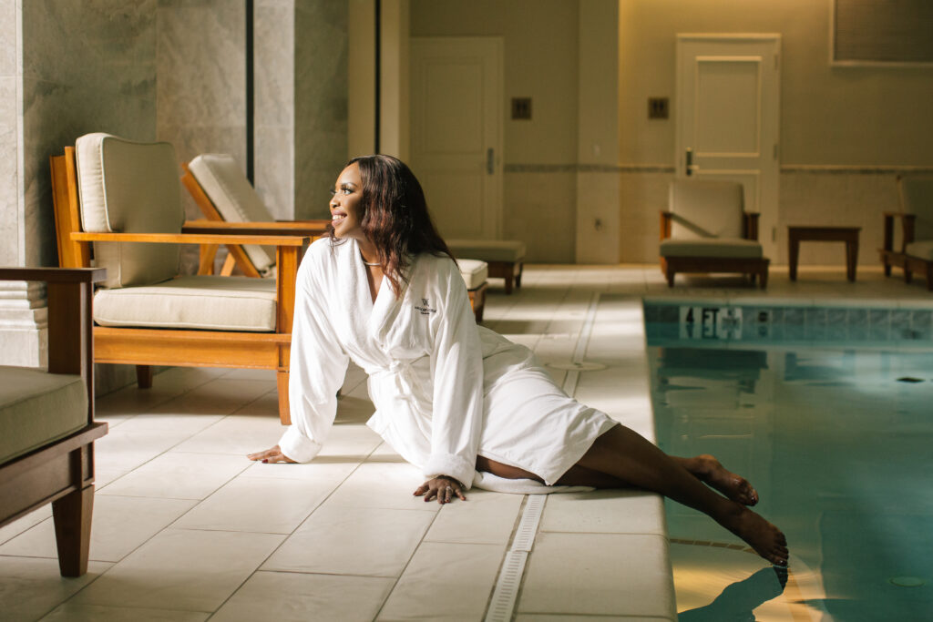 Waldorf-Astoria-Atlanta-Buckhead-waldorf-astoria-atlanta-spa- -Waldorf-Astoria-Atlanta-Buckhead-Waldorf-Astoria-Spa-Atlanta-Buckhead-eating-with-erica-waldorf-astoria-atlanta-spa-deals waldorf-astoria-spa-best-spa-in-atlanta-luxury-spa-atlanta Spas-in-atlanta-buckhead-grand-spa-eating-with-erica