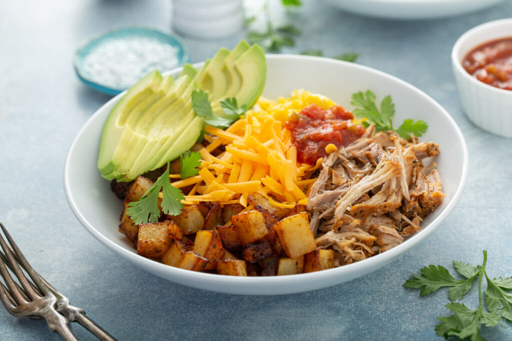 Adaptablemeals-eating-with-erica-erica-key-food-blogger-AdapTable-Meals-meats-adaptable-meals-pork-shoulder-adaptable-meals-pork-roast-breakfast-bowls-Recipe-AdapTable-Meals-Carnitas Breakfast-Bowls-adaptable-meals-meat-adaptable-meals-carnitas-adaptable-meals-pork-chops-adaptable-meals-pork-loin-adaptable-meals-walmart-breakfast-recipe-eating-with-erica-erica-key-food-blogger-foodie-recipe-blogger