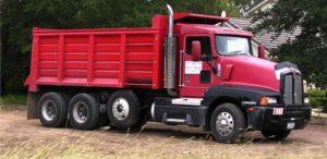 Dumpster Rental Cost Crystal Springs, MS