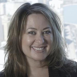 Megan Van Petten