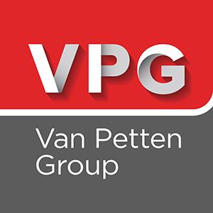 VPG |