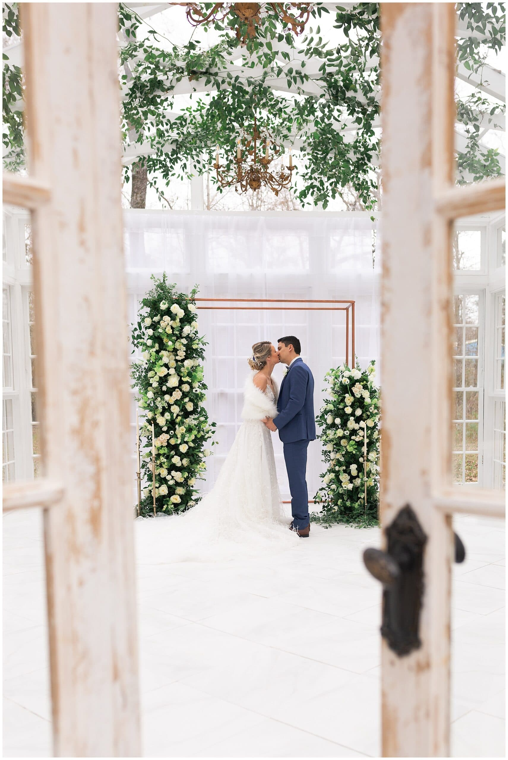 Texas Harry Potter inspired wedding by Houston Photographer Swish and Click Photography
