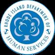 RI-Department-Human-Services-Logo