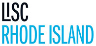 RI-LISC-Logo