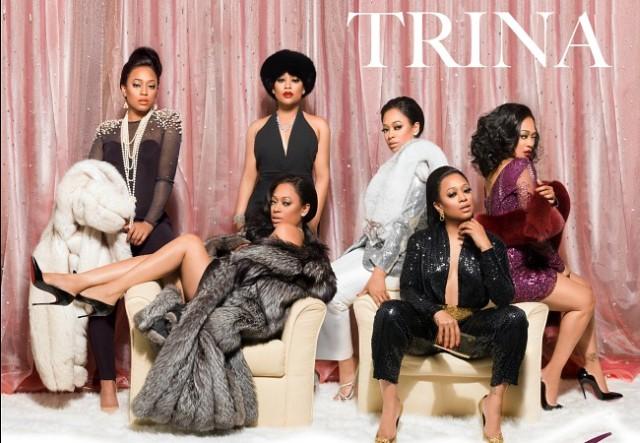 trina-dynasty-6