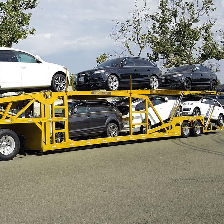 Hyperdel_business_car_shipping