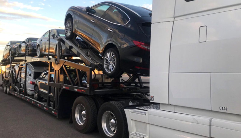 Dallas_Car_Shipping_Company