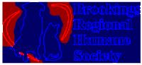 Brookings Regional Humane Society
