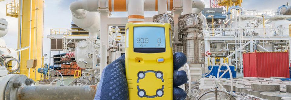 OEM Manufacturer for the Industrial Market