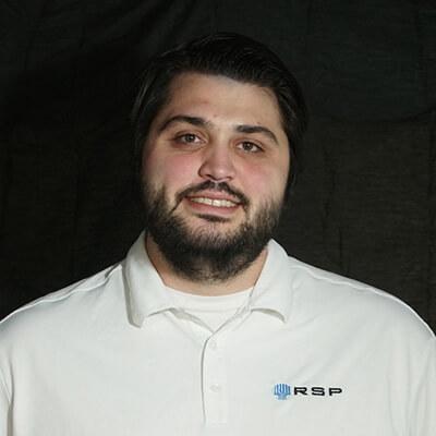 Picture of Matt Schabo