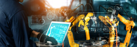 RSP: Manufacturing Ideas Into Reality