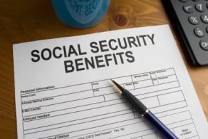Abogado de Incapacidad de Seguro Social en Tampa