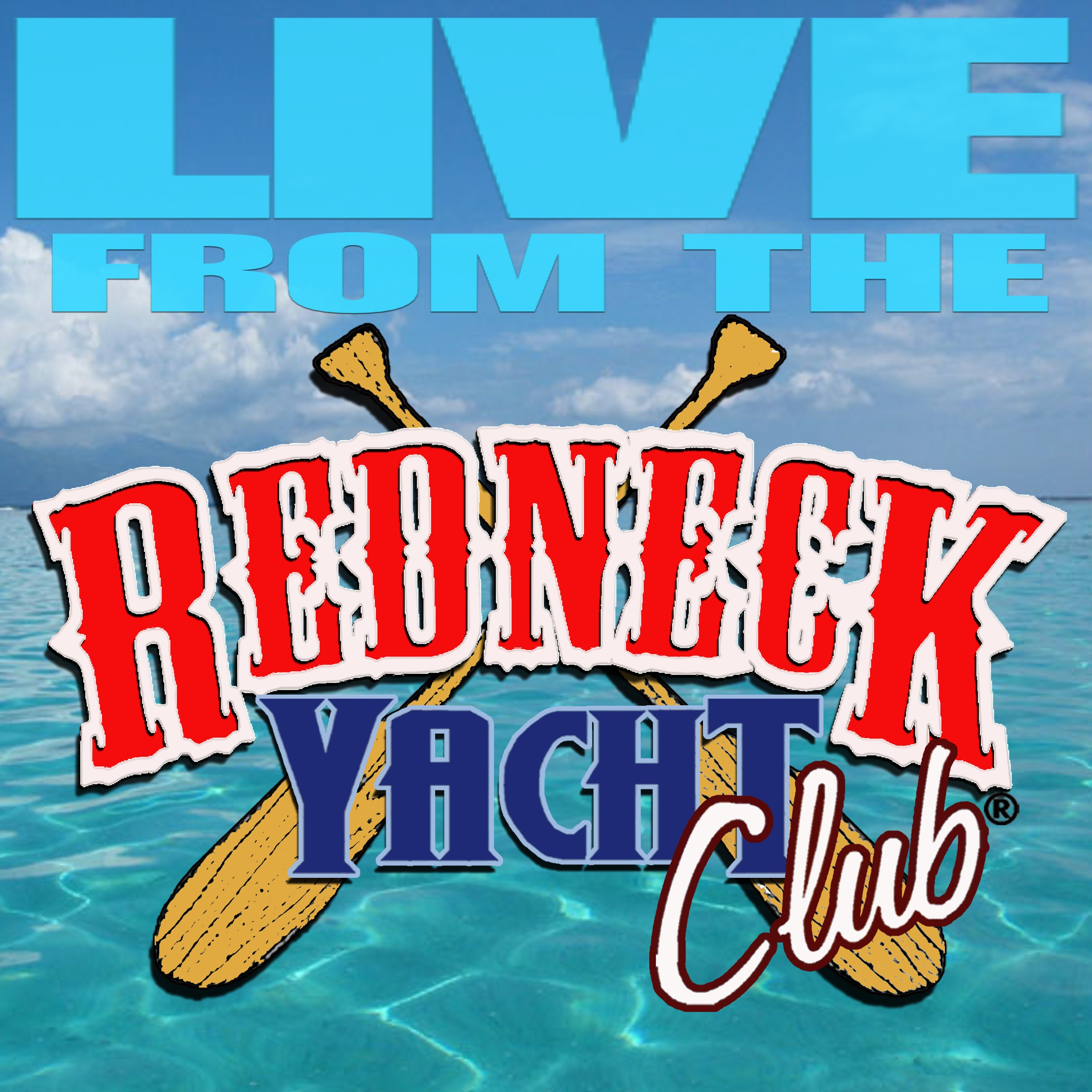 Episode 21 – Live From the RYC