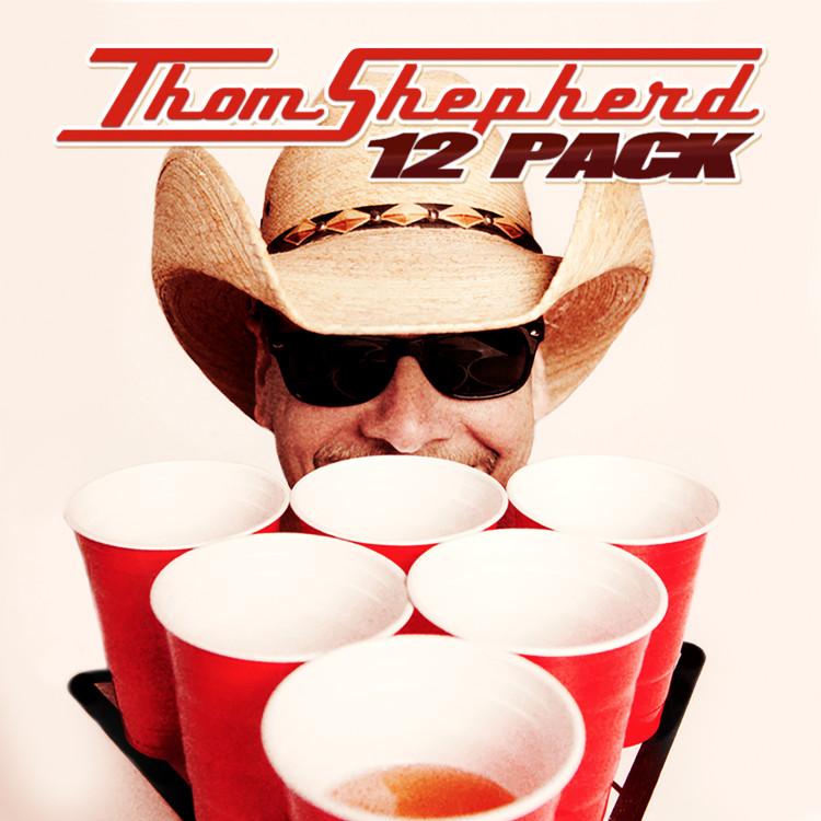 TS-12Pack-CoverArt