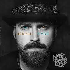 Is Zac Brown Leaving Country Music?