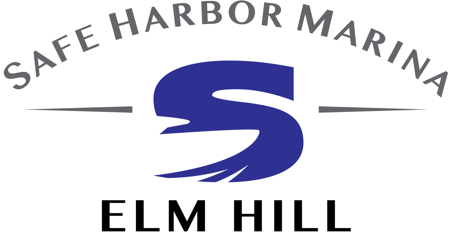 Safe Harbor Marina – Elm Hill – Nashville TN