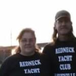 Group logo of redneck yacht club marysville ca