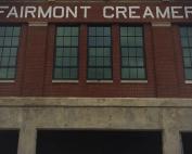Fairmont Creamery   MEP Engineer