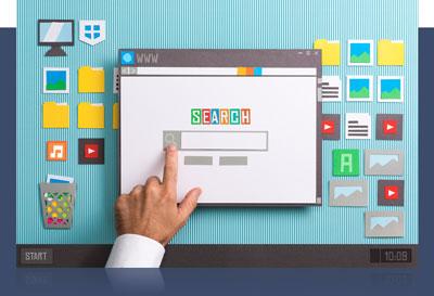 Search Engine Optimization Experts Las Vegas