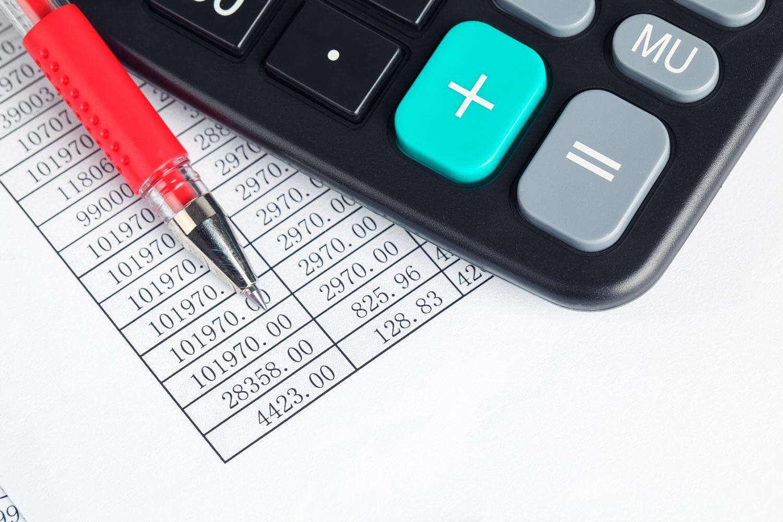 Digital Marketing Budget