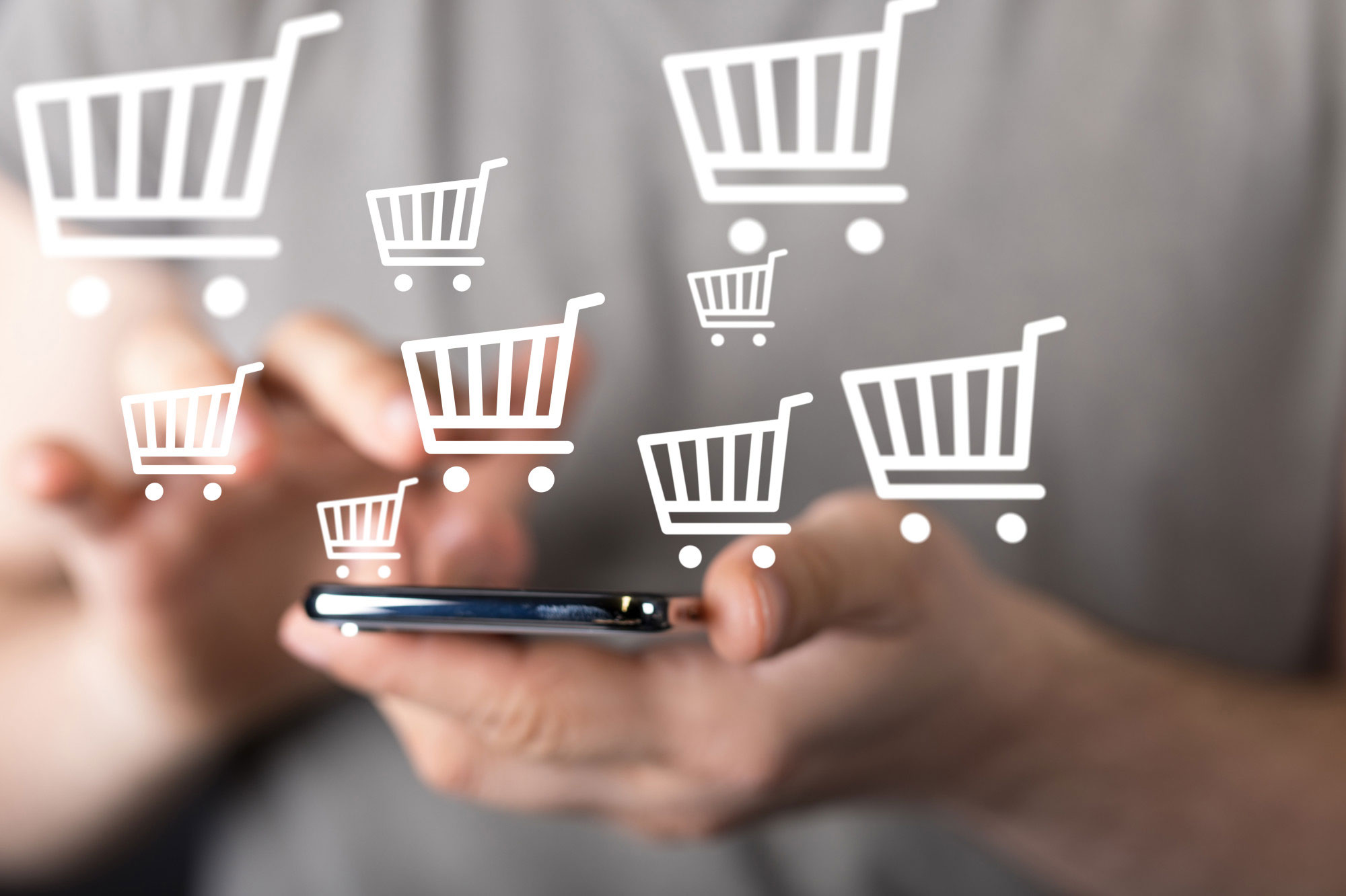 7 Steps to Prepare Your Business for Cyber Monday