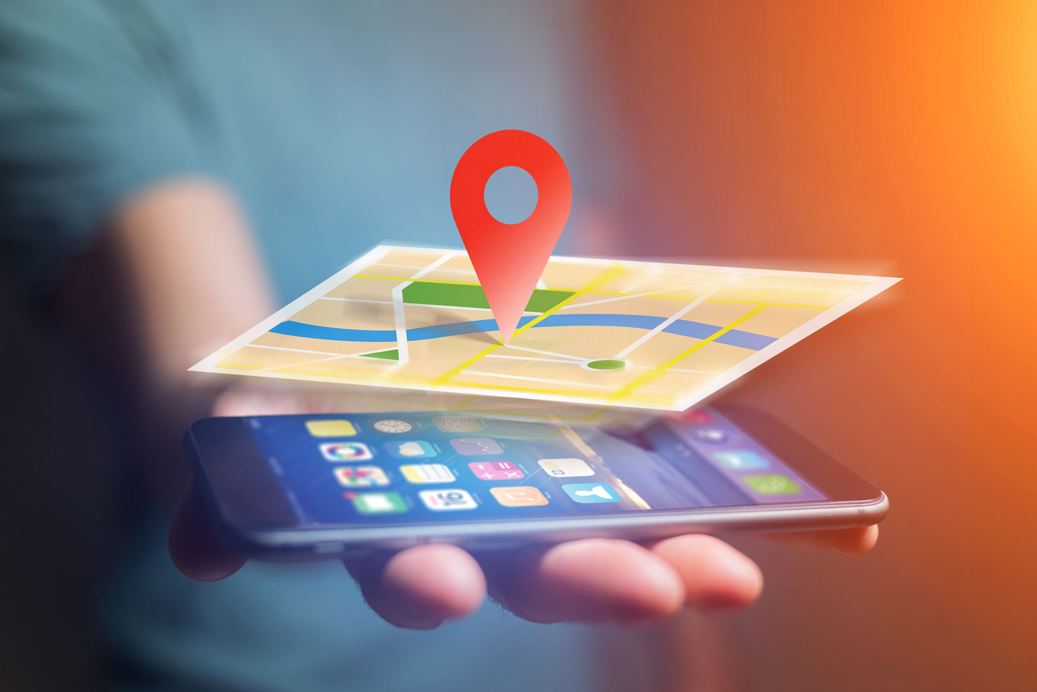 5 Major Benefits of Localizing Content Marketing Small Businesses Are Missing