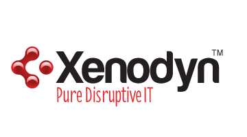 xenodyn - exciting available business name