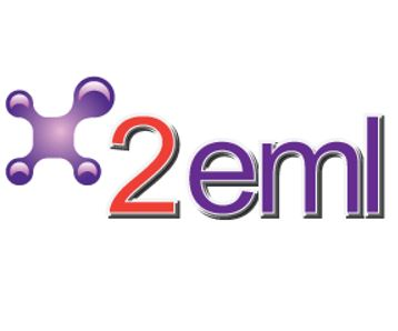 2eml - available innovative business name