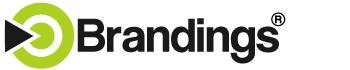Brandings.com #1 Source for Cool Company Names