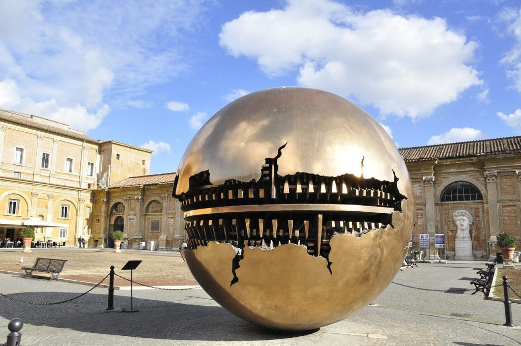 rome 182164 1280 min Best Tour Place
