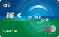citi double cash credit card Best Tour Place