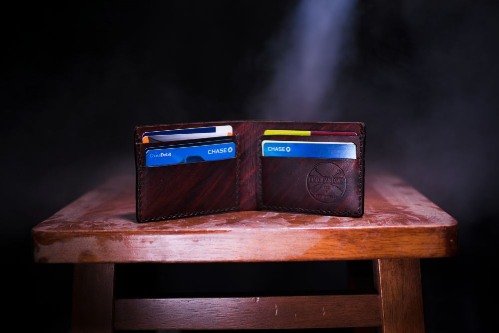 Read more about the article Best Travel Credit Cards For US Travelers